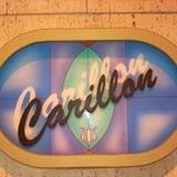 Logo azienda cliente CARILLON di Lacagnina Giulia - Caltanissetta
