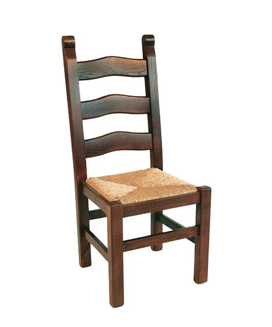 "Sedia pesante tre cartelle ""mosse"""