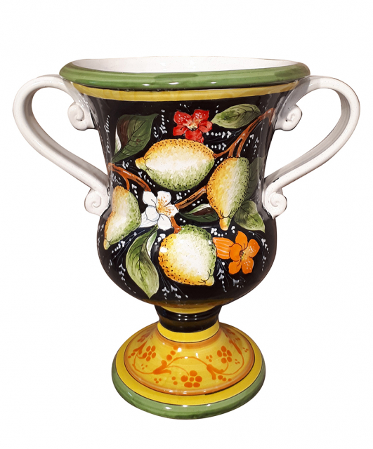 Coppa Agrumi